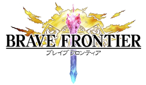 Brave Frontier (Video Game) - TV Tropes