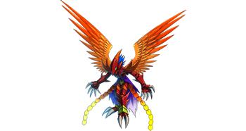 https://static.tvtropes.org/pmwiki/pub/images/bf_phoenix1.png