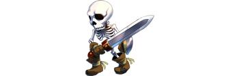 https://static.tvtropes.org/pmwiki/pub/images/bf_skeleton1.png