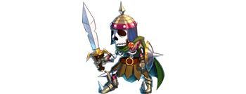 https://static.tvtropes.org/pmwiki/pub/images/bf_skeleton2.png