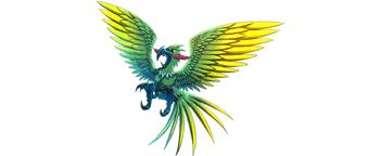 https://static.tvtropes.org/pmwiki/pub/images/bf_thunderbird1.png