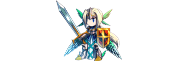 https://static.tvtropes.org/pmwiki/pub/images/bf_valkyrie1.png