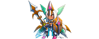 https://static.tvtropes.org/pmwiki/pub/images/bf_valkyrie2.png