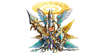 https://static.tvtropes.org/pmwiki/pub/images/bf_valkyrie3.png