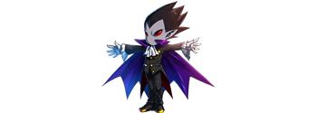 https://static.tvtropes.org/pmwiki/pub/images/bf_vampire1.png