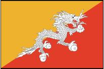 https://static.tvtropes.org/pmwiki/pub/images/bhutan_flag_885.png