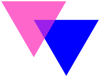 https://static.tvtropes.org/pmwiki/pub/images/bi_triangles_1.png