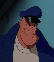 https://static.tvtropes.org/pmwiki/pub/images/bibbo_bibbowski_superman_the_animated_series_849.jpg