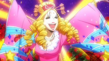 https://static.tvtropes.org/pmwiki/pub/images/bibimi_kenranzaki_anime.png