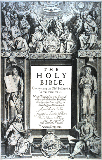 https://static.tvtropes.org/pmwiki/pub/images/bible.png