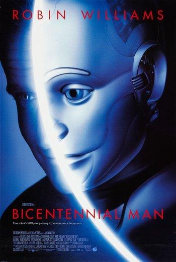 https://static.tvtropes.org/pmwiki/pub/images/bicentennial_man_poster.jpg