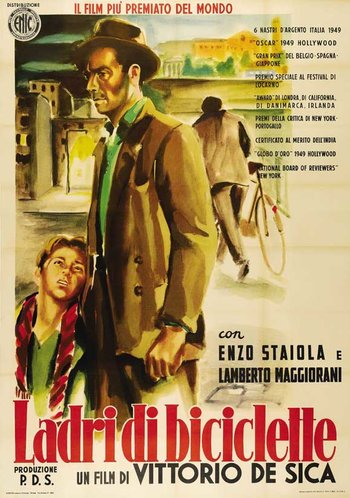 http://static.tvtropes.org/pmwiki/pub/images/bicycle_thieves_poster.jpg