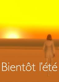 https://static.tvtropes.org/pmwiki/pub/images/bientot_lete_image_6912.jpg