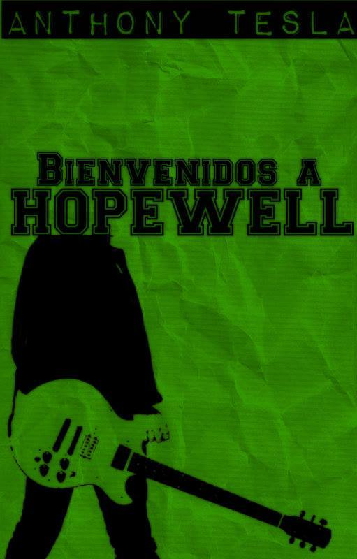 https://static.tvtropes.org/pmwiki/pub/images/bienvenidos_a_hopewell.jpg