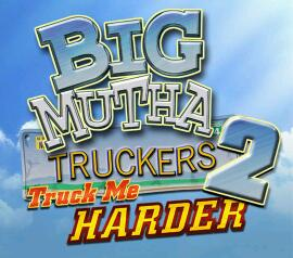 https://static.tvtropes.org/pmwiki/pub/images/big-mutha-truckers-2-truck-me-harder-6-1_1040.jpg