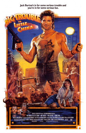 http://static.tvtropes.org/pmwiki/pub/images/big-trouble-in-little-china.jpg