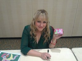 http://static.tvtropes.org/pmwiki/pub/images/big_apple_ponycon_2013___andrea_libman_herself_by_destinydecade-d5z0ia3_1038.jpg