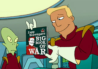 http://static.tvtropes.org/pmwiki/pub/images/big_book_of_war.jpg