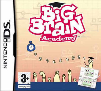 http://static.tvtropes.org/pmwiki/pub/images/big_brain_academy_cover.jpg