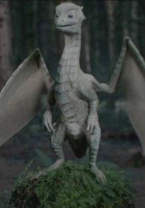https://static.tvtropes.org/pmwiki/pub/images/big_dragon_3903.jpg