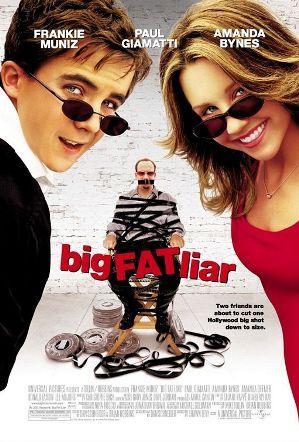 https://static.tvtropes.org/pmwiki/pub/images/big_fat_liar_film7.jpg