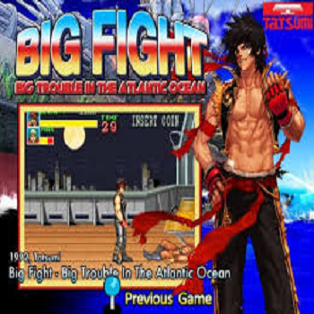 https://static.tvtropes.org/pmwiki/pub/images/big_fight.png