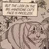 https://static.tvtropes.org/pmwiki/pub/images/big_handsome_cat.jpg