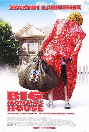 https://static.tvtropes.org/pmwiki/pub/images/big_mommas_house_poster.jpg