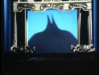 https://static.tvtropes.org/pmwiki/pub/images/big_shadow_silhouette_ep10.jpg