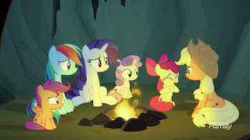 https://static.tvtropes.org/pmwiki/pub/images/big_sisters_and_little_sisters_around_the_campfire_s7e16.png