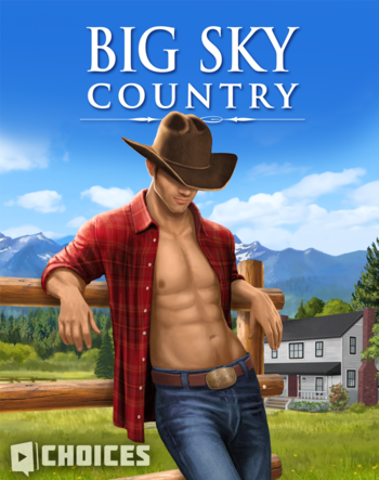 https://static.tvtropes.org/pmwiki/pub/images/big_sky_country_cover.png