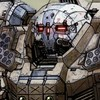 https://static.tvtropes.org/pmwiki/pub/images/big_stompy_robot.jpg