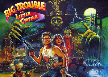 http://static.tvtropes.org/pmwiki/pub/images/big_trouble_in_little_china.png