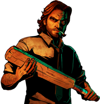 https://static.tvtropes.org/pmwiki/pub/images/bigby.png