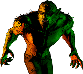 https://static.tvtropes.org/pmwiki/pub/images/bigby_werewolf.png