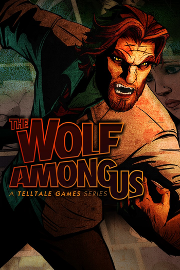 https://static.tvtropes.org/pmwiki/pub/images/bigby_wolf.png