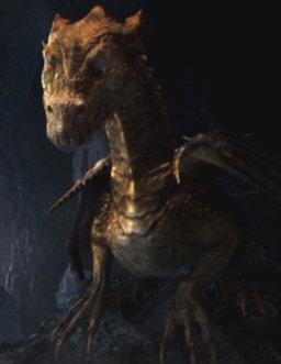 https://static.tvtropes.org/pmwiki/pub/images/bigger_dragon_9908.jpg