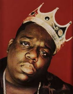 http://static.tvtropes.org/pmwiki/pub/images/biggie-crown.jpg
