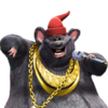 https://static.tvtropes.org/pmwiki/pub/images/biggie_cheese.png