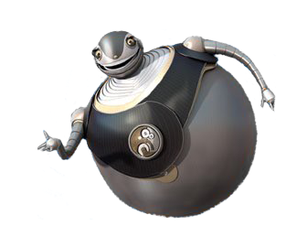 https://static.tvtropes.org/pmwiki/pub/images/bigweld_robots_9.png