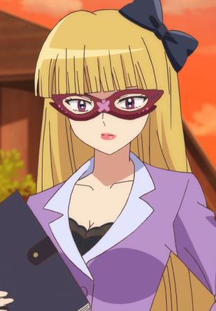https://static.tvtropes.org/pmwiki/pub/images/bijin_anime.png