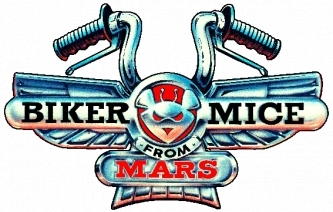 http://static.tvtropes.org/pmwiki/pub/images/biker_mice_from_mars-show_7507.jpg