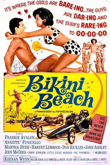 https://static.tvtropes.org/pmwiki/pub/images/bikini_beach.jpg