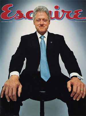 http://static.tvtropes.org/pmwiki/pub/images/bill-clinton-in-esquire.jpg
