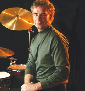 http://static.tvtropes.org/pmwiki/pub/images/bill_bruford3_3108.jpg