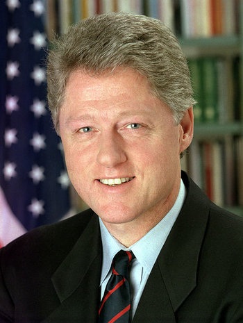 http://static.tvtropes.org/pmwiki/pub/images/bill_clinton.jpg
