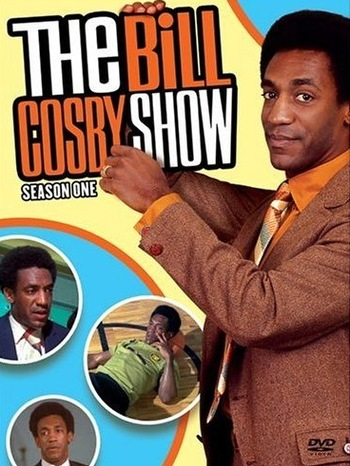 http://static.tvtropes.org/pmwiki/pub/images/bill_cosby_show_9887.jpg