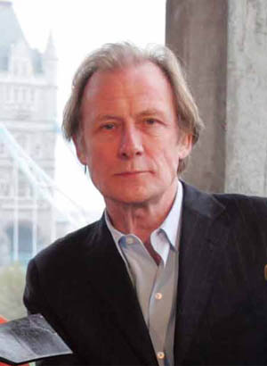 http://static.tvtropes.org/pmwiki/pub/images/bill_nighy2_990.jpg