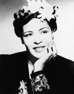 http://static.tvtropes.org/pmwiki/pub/images/billie_holiday_3515.jpg