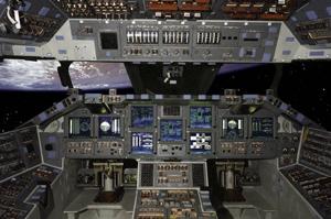 https://static.tvtropes.org/pmwiki/pub/images/billions-of-buttons_space-shuttle_1988.jpg